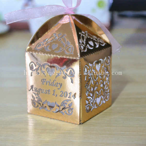 Detail Feedback Questions About Wedding Gifts Ideas Fashion Indian