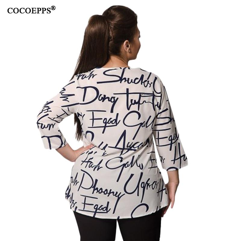 COCOEPPS12