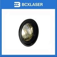 f theta scan lens co2 laser scan lens mark laser machine scan lens