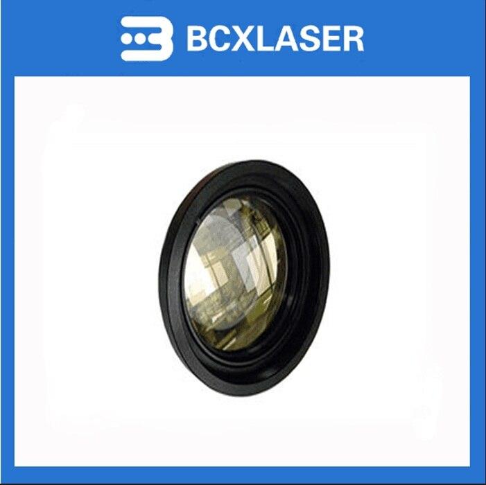 f theta scan lens co2 laser scan lens mark laser machine scan lens d1370 laser printer monochrome laser print copy scan fax send lega