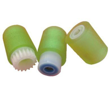 1set  Compatible New ADF pickup roller for ricoh AF1350 AF1045 AF350 450 2035 2045 3035Printer