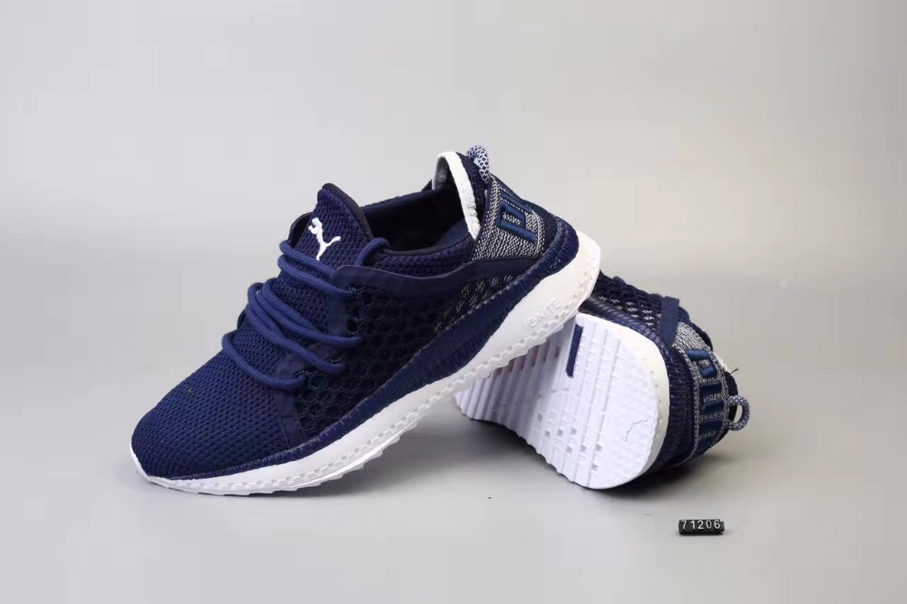 3155b8574433 Buy shoes men puma sneakers and get free shipping on AliExpress.com