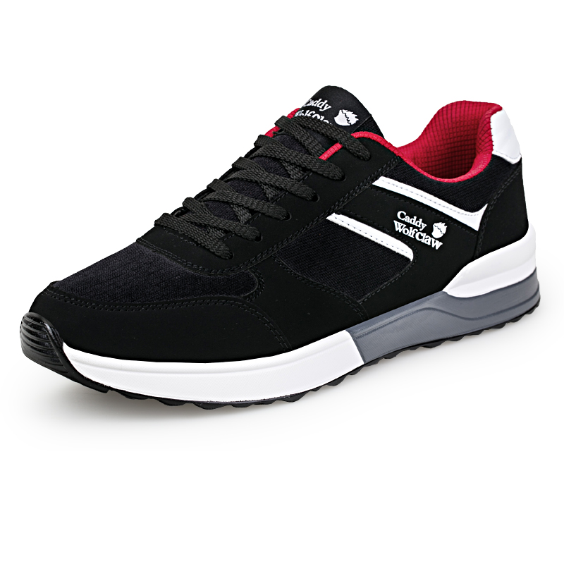 ФОТО Sneakers Men Luxury Autumn/Winter Mens Sports Shoes Running Comfortable Mens Running Sneakers Big Size 11 Mens Walking Shoes