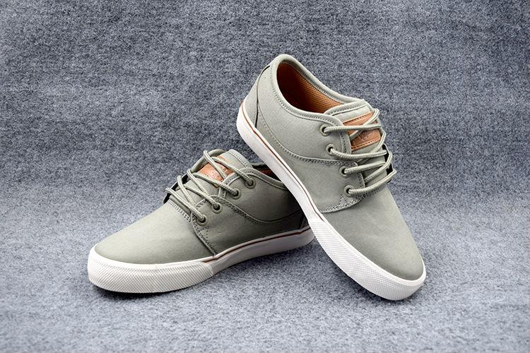 globe skateboard shoes (30)