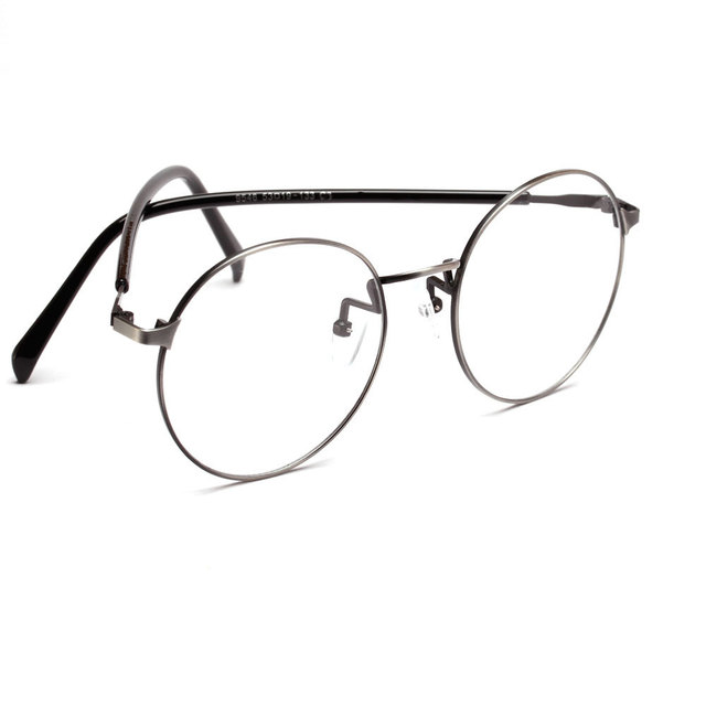 Todays Offers High Quality Stainless Steel Frame Vintage Round ...
