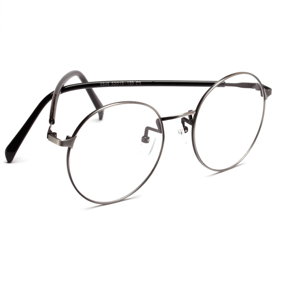 Old Fashioned Glasses Frame : Popular Harry Potter Glasses Frames-Buy Cheap Harry Potter ...