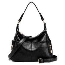 Neue 2016 Frauen Tasche Luxus Leder Handtaschen Frauen Berühmte Marken Designer-handtasche Hohe Qualität Marke Weibliche Umhängetaschen