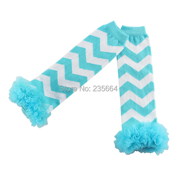 Promotion-Real-Retail-Chevron-Design-Girl-Boy-Baby-Warmers-Ruffle-Zig-Zag-Leg-Warmers-For-Girls-Accessories-Warmer-2