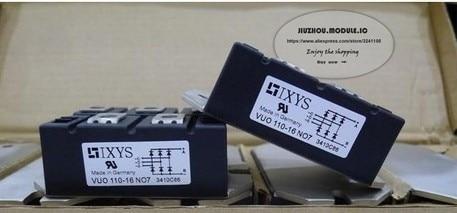 Free shipping NEW VUO110-16NO7 MODULE free shipping new mdo500 16n1 module