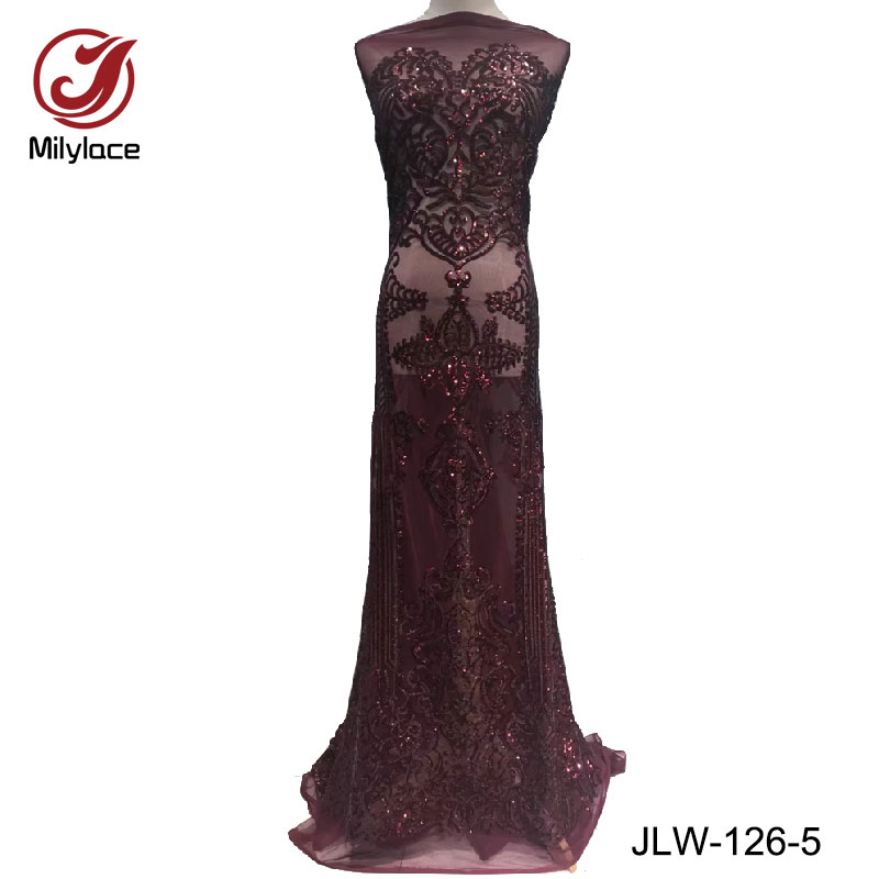 JLW-126-5
