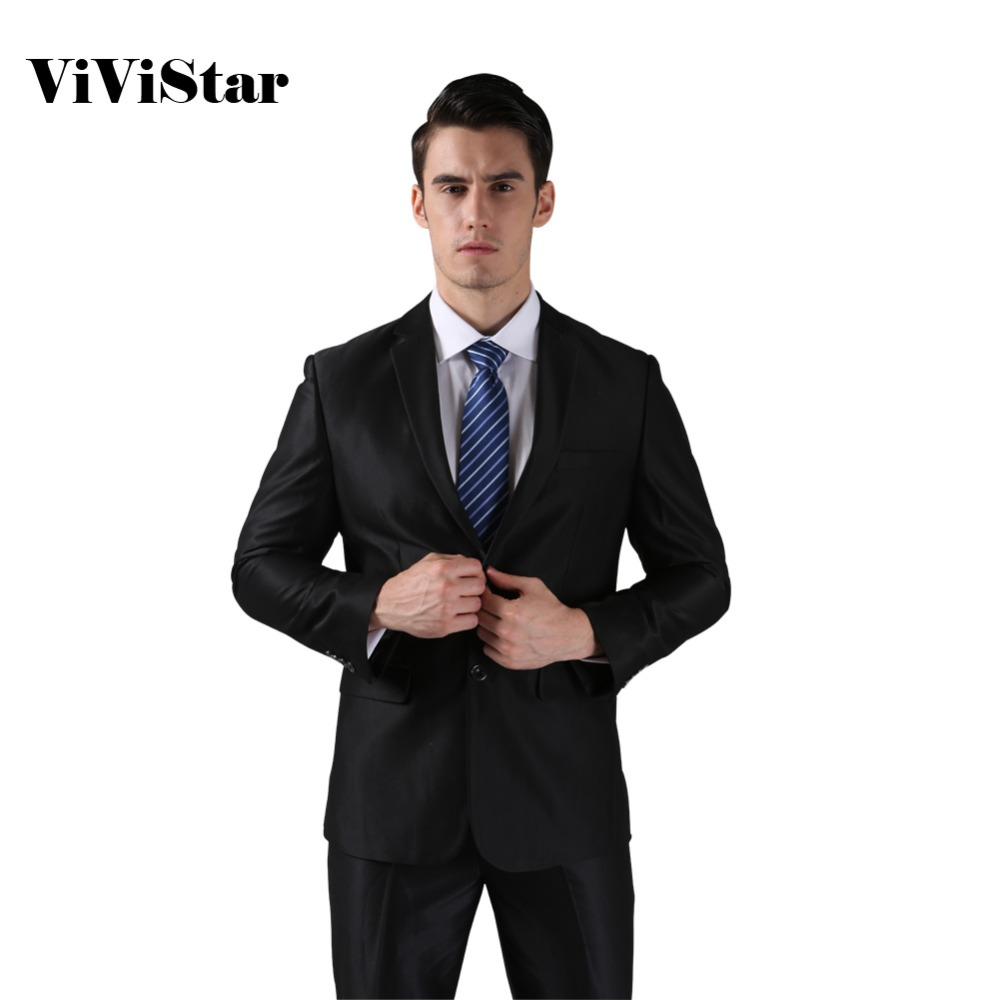 order discount price undefeated x US $74.99 10% OFF (Jackets+Pants+Tie)2016 New Brand Wedding Party Business  Formal Men Suits Standard Euro Size F1315-in Suits from Men's Clothing on  ...