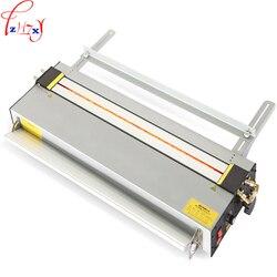 Acrylic Bending Machine ABM700 Organic Board/Plastic Sheet Bending Machine Infrared Heating Acrylic Bender Machine 220V/110V 1PC