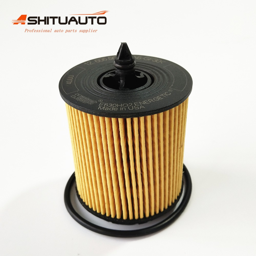 small resolution of original pf457g oil filter for buick opel vectra astra insignia antra zafira signum chevrolet captiva 12643711