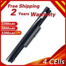 ApexWay Батарея для hp Pavilion Sleekbook 14 до 14 ти лет 14z 15 15t 15z HSTNN-YB4D 695192-001 аккумулятор большой емкости HSTNN-PB5S HSTNN-YB4D HSTNN-DB4D VK04