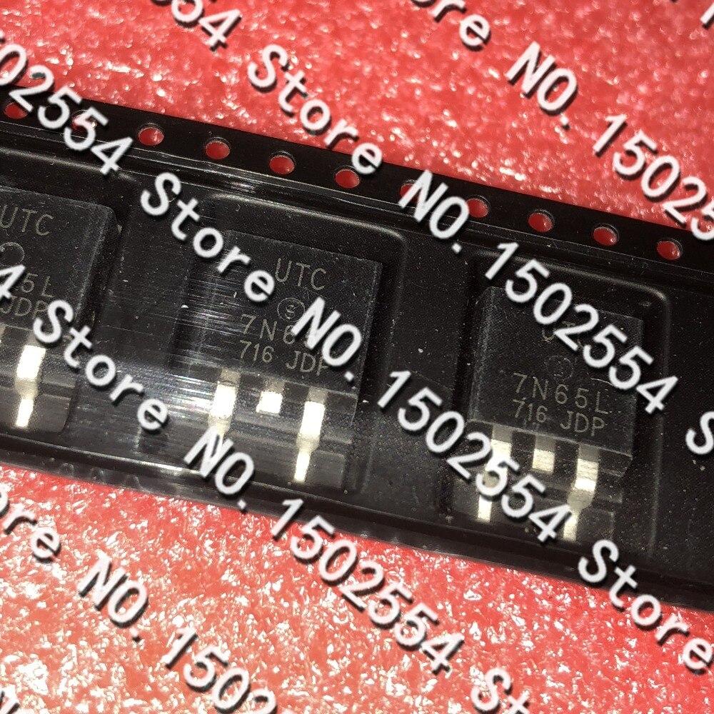 30 MM 100/% Coton Toile Rayé pouces Sangles Sangle Sacs Poignée de bricolage maison