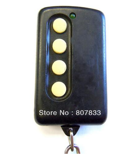 Remocon garage door remote ,Remocon transmitter,Remocon radio control RMC600 replacement free shipping free shipping  metal garage door open