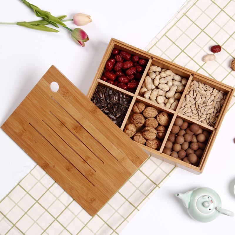 estilo de europa de de madera caja de con cubierta ranuras