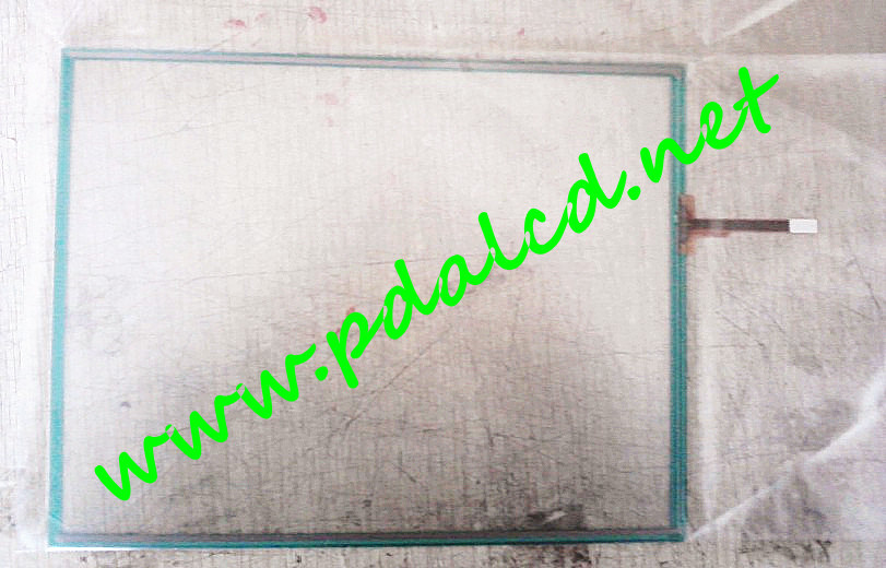 Skylarpu touchscreen N010-0554-T347 for Industrial application control equipment touch screen panel glass free shippingSkylarpu touchscreen N010-0554-T347 for Industrial application control equipment touch screen panel glass free shipping