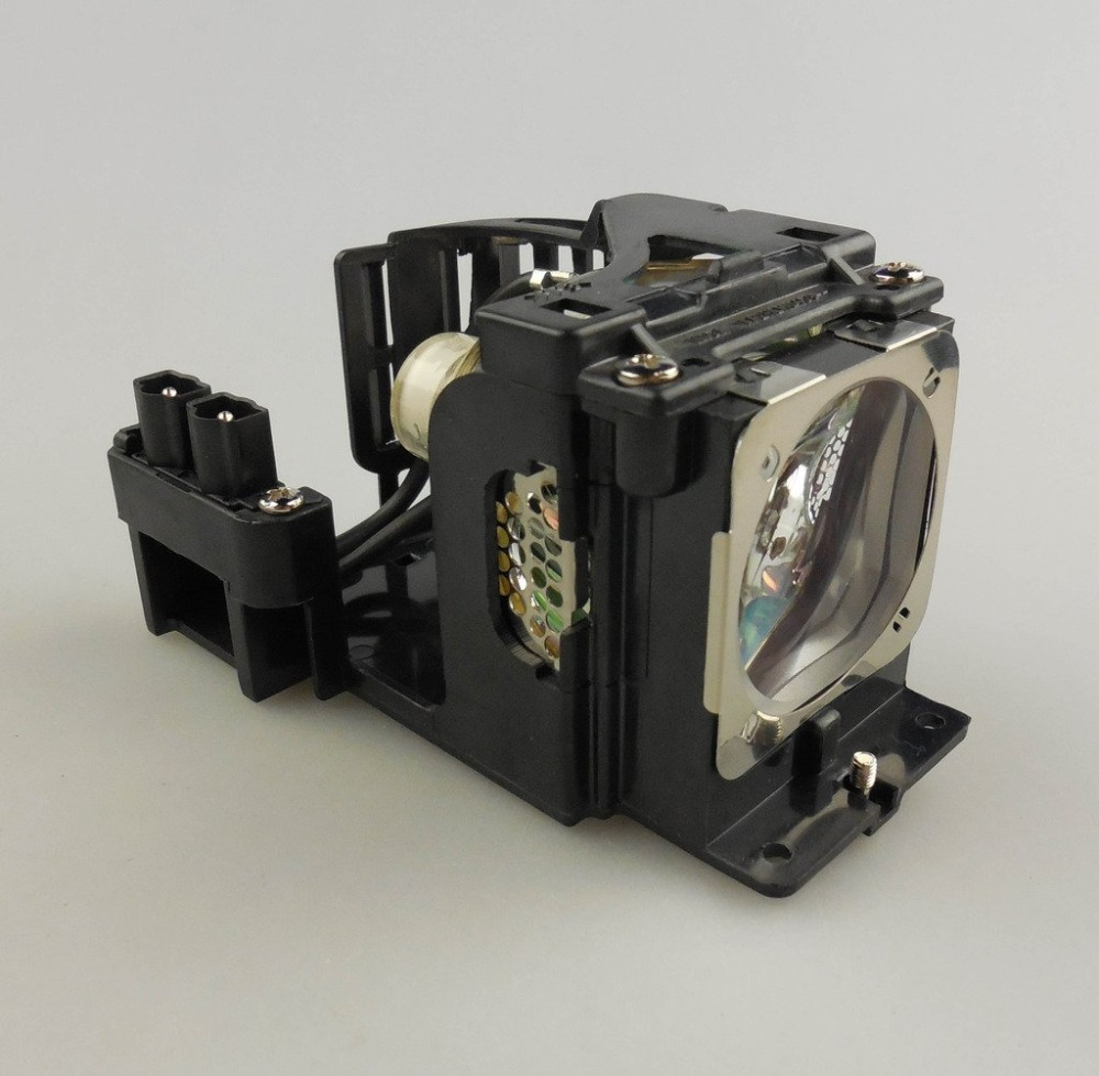 POA-LMP115  Replacement Projector Lamp with Housing  for SANYO LP-XU88 / LP-XU88W / PLC-XU75 / PLC-XU78 / PLC-XU88 / PLC-XU88W projector lamp with housing lmp115 610 334 9565 poa lmp115 bulb for sanyo plc xu78 plc xu75 plc xu88 plc xu8860c