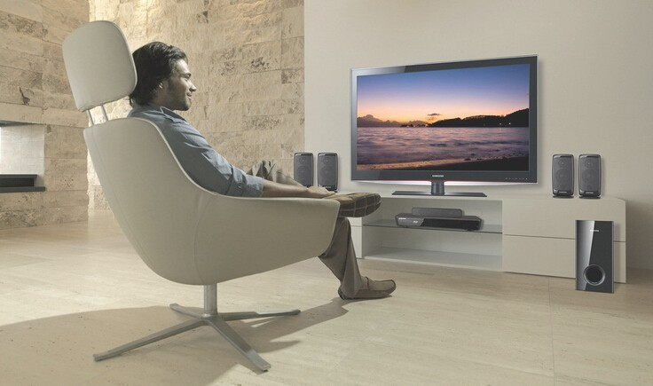 tv lift (3)