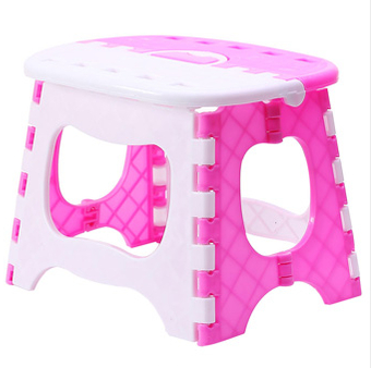 Light Color Plastic Folding Stools Portable Fishing Useful Outdoor Sitting Sports Home Convenient Folding Step Stool C&ing-in Stools u0026 Ottomans from ...  sc 1 st  AliExpress.com & Light Color Plastic Folding Stools Portable Fishing Useful Outdoor ... islam-shia.org