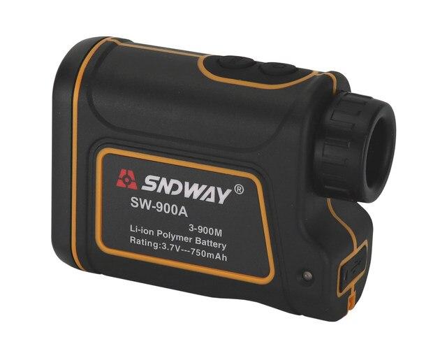 Golf Entfernungsmesser Funktionsweise : Online shop teleskop trena laser entfernungsmesser abstand meter