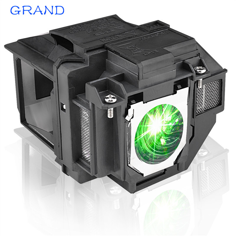 Projector lamp wtih housing For EPSON EB-2042/EB-960W/EB-970/EB-980W/EB-990U/EB-S39/EB-S41/EB-U05/EB-U42/EB-W05/EB-W39