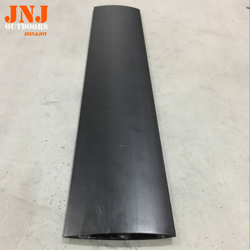 aluminum mast for hydrofoil платье mast mast ma136ewjei60