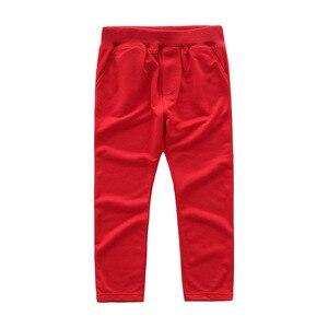 Image 4 - Z & y 2 8years roupas do menino da criança bombeiro sam jogging terno à moda criança roupas adolescentes crianças agasalho traje de ano novo para o menino