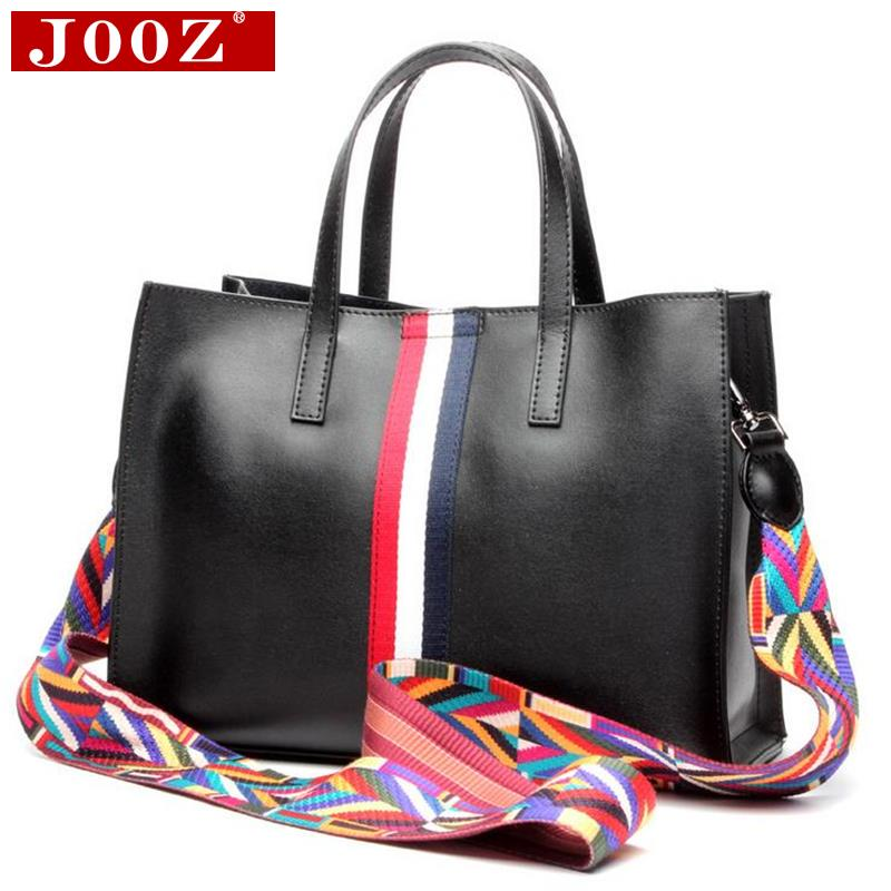 Women famous brand bags Genuine Leather handBags women messenger bag Luxury designer women shoulder bags lady Crossbody bag Tote laorentou luxury genuine leather women handbags crossbody bags for women brand designer tote bag new trend color lady bag n56
