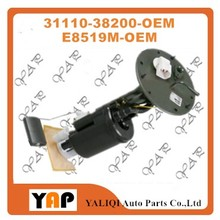Топливный насос для fithyundai Sonata 2.4L E8519M 31110-38200 2001-2002