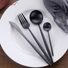 Korean Tableware Sets Knives