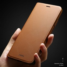 X-Level Leather Wallet Case Ultra thin Full Protective Flip Stand Luxury Cover For iphone X XS XR XSMax Coque Phone Case KS0142 цена