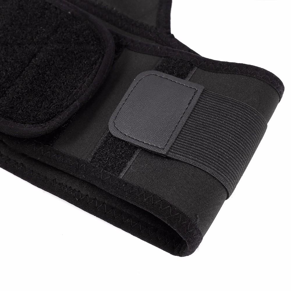 back support belt s-l1600