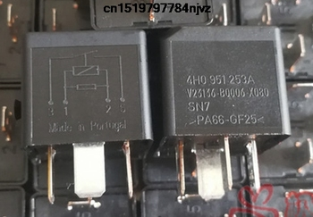 v23136-b0006-x080 10pcs