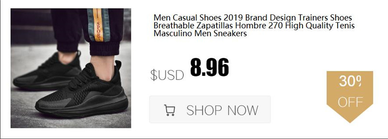 HTB1wne4QwHqK1RjSZFkq6x.WFXag Sneakers Men 2019 Air Mesh Breathable Lace Up Solid Men Trainers Shoes Hot Sale Outdoor Walking Casual Shoes for Men