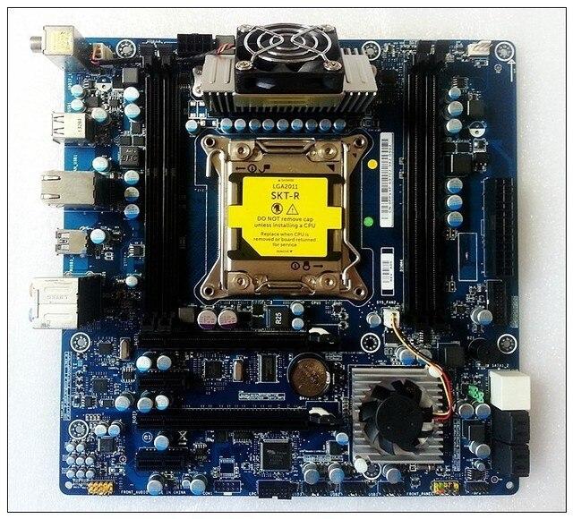 Dell Alienware Aurora R4 Renesas USB 3.0 Driver