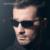2017 VEITHDIA New Прибытие Солнцезащитные Очки Мужчины Марка Desighner Поляризованные Солнцезащитные Очки очки gafas óculos де золь masculino 6576