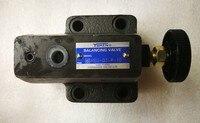 Юйцы YUKEN гидравлический клапан балансировочный клапан RBG 03 R 10 предохранительный клапан