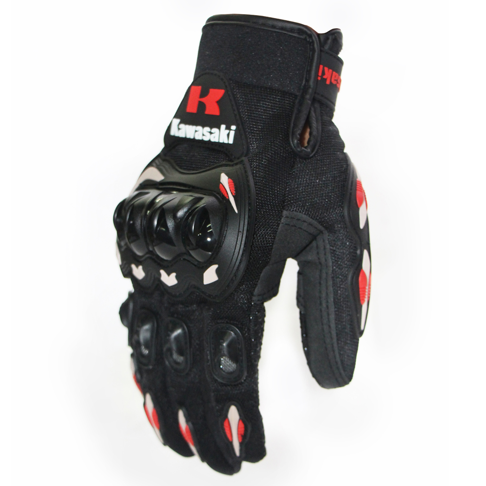 <font><b>Hot</b></font> <font><b>Sale</b></font> New Summer Autumn Full Finger <font><b>Motorcycle</b></font> <font><b>Gloves</b></font> Motocross Leather <font><b>Racing</b></font> <font><b>Gloves</b></font> Breathable Knight Bike Bicycle <font><b>Gloves</b></font>