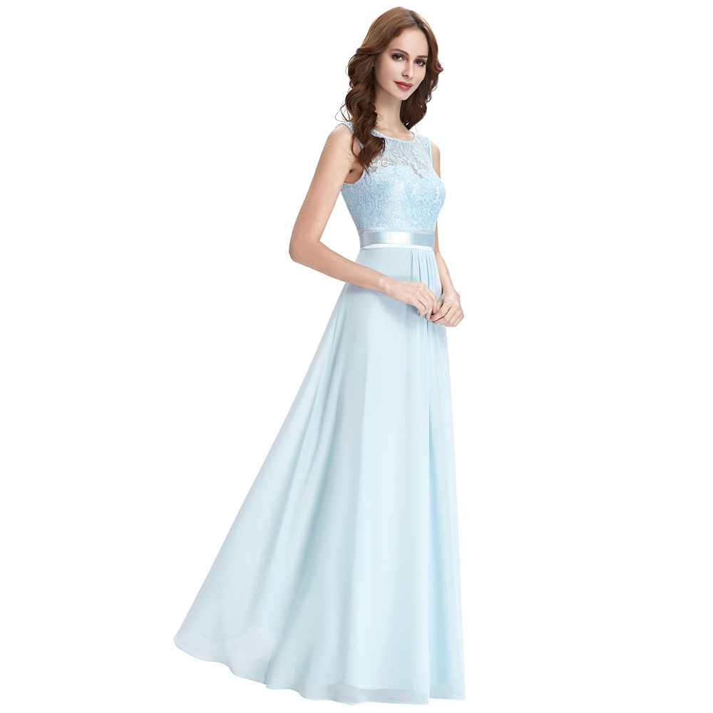 Gemütlich Abendkleider Blau Bilder - Hochzeit Kleid Stile Ideen ...