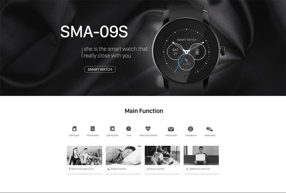 SMA-09S 01