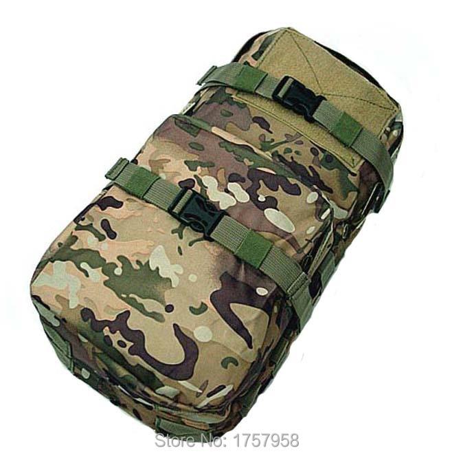 026 mbss water bag mc camo