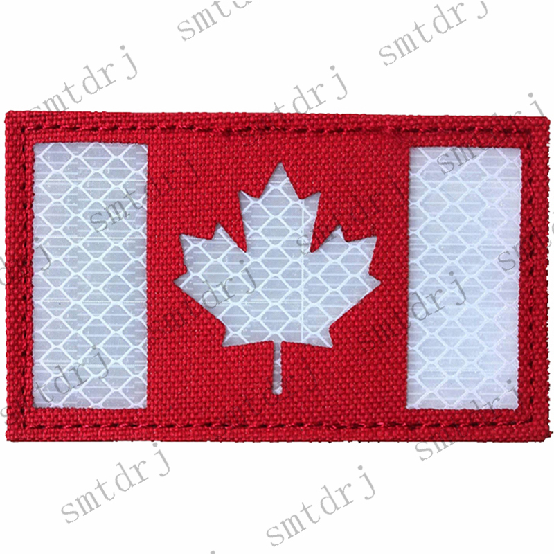 Worldwide delivery custom us army patch in NaBaRa Online