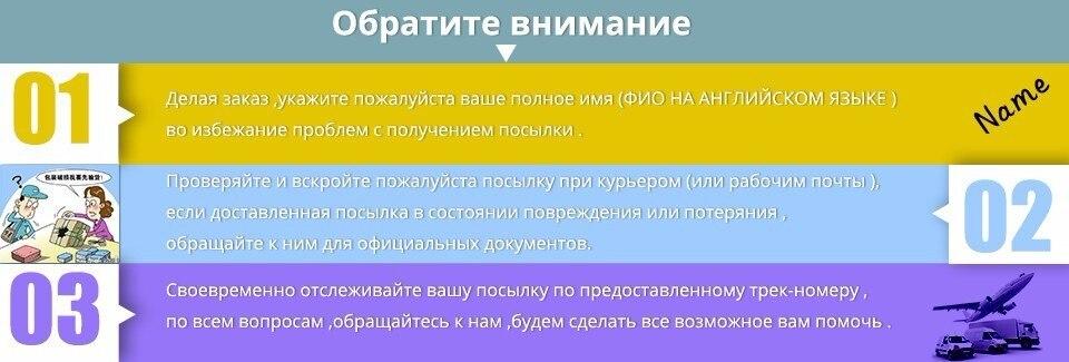 UTB8bGu.gSbIXKJkSaefq6yasXXa0