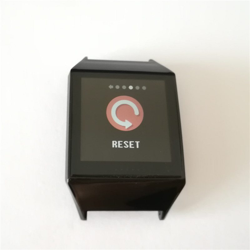 W1 Smart Bracelet Blood Pressure Measurement Color Screen Fitness Tracker Watch Waterproof IP68 Heart Rate Monitor GPS Tracker 47