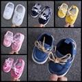 Nowborn детские обувь 2017 новый стиль bebe обуви для мальчиков/девушки мягкой подошвой обувь первые ходунки размер 11,12, 13 см R10211
