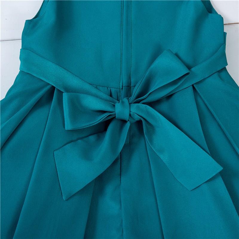 Newborn Birthday Dresses (6)