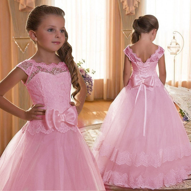 https://ae01.alicdn.com/kf/HTB1wnkIaffsK1RjSszgq6yXzpXaj/Kids-Dresses-For-Girls-Wedding-Dress-Teenagers-Evening-Party-Princess-Dress-For-Girls-Easter-Costume-4.jpg_640x640.jpg