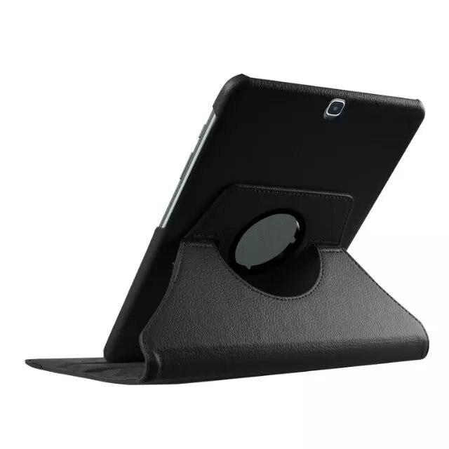 kena kvaliteet 360 pöörleva nutikaga, samsung galaxy tab s2 9.7 - Tahvelarvutite tarvikud - Foto 2